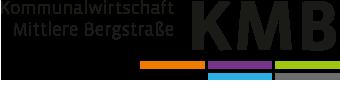 KMB - Kommunalwirtschaft Mittlere Bergstrasse