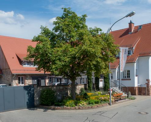 KMB Bauhofservice