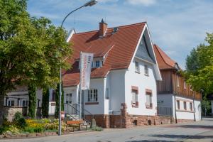 Verwaltung Bauhofservice