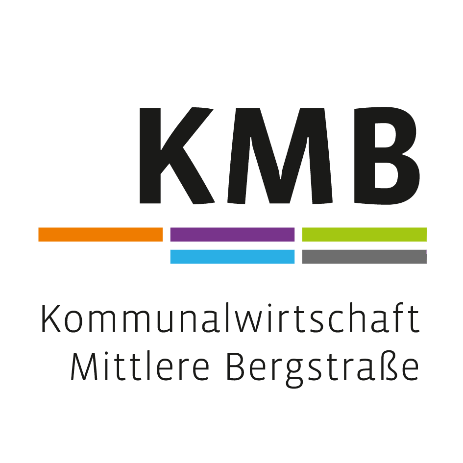 Kommunalwirtschaft Mittlere Bergstraße – Zweckverband (KGG) –